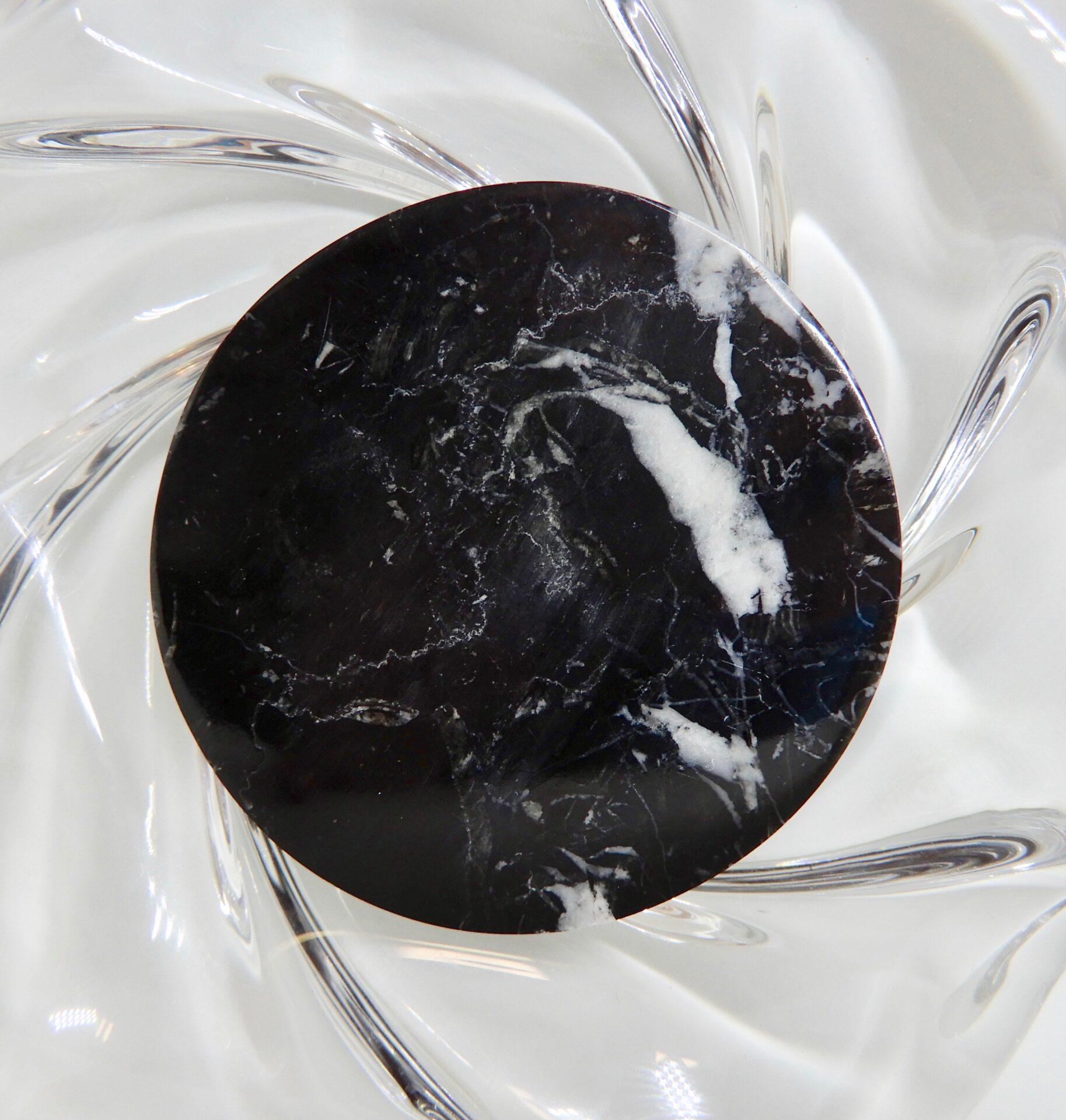 BLACKCOASTER
